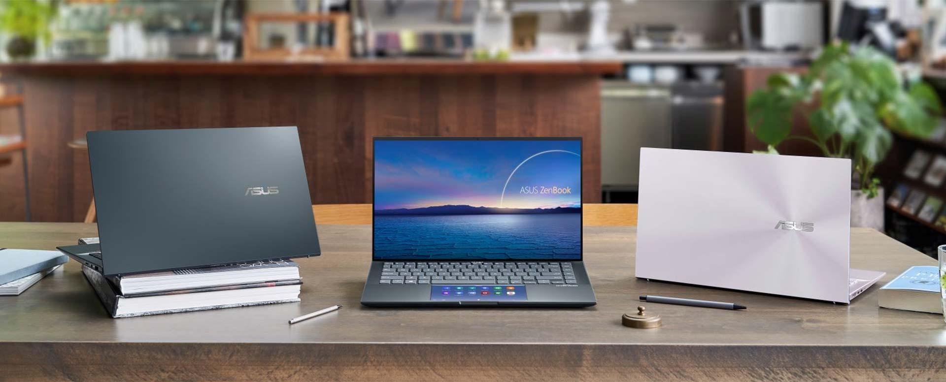 asus-zenbook-ux435s