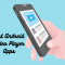 best-video-player-apps-android-featured-image
