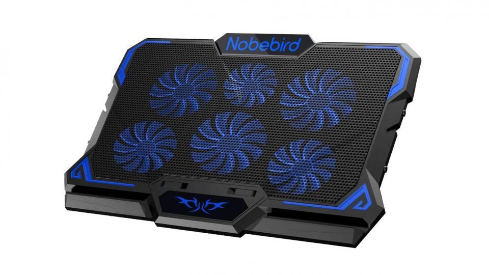 best_laptop_cooling_pads_nobebird.jpg