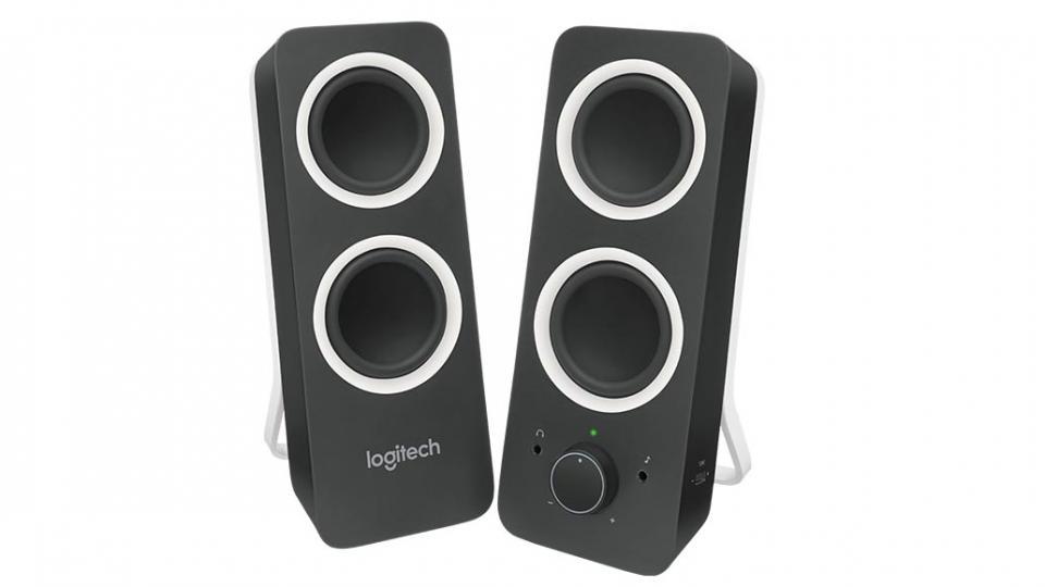 best_pc_speakers_logitech_z200_review.jpg