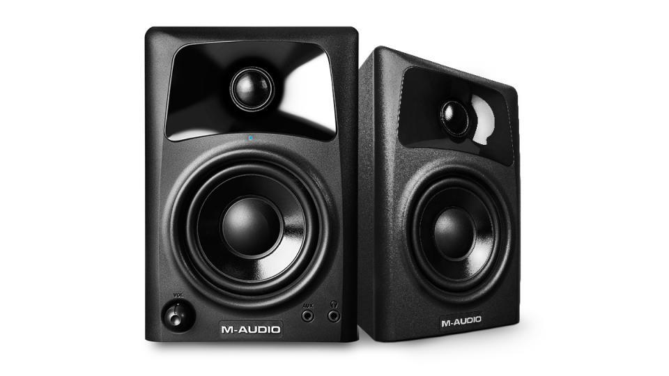 best_pc_speakers_m-audio_av42.jpg