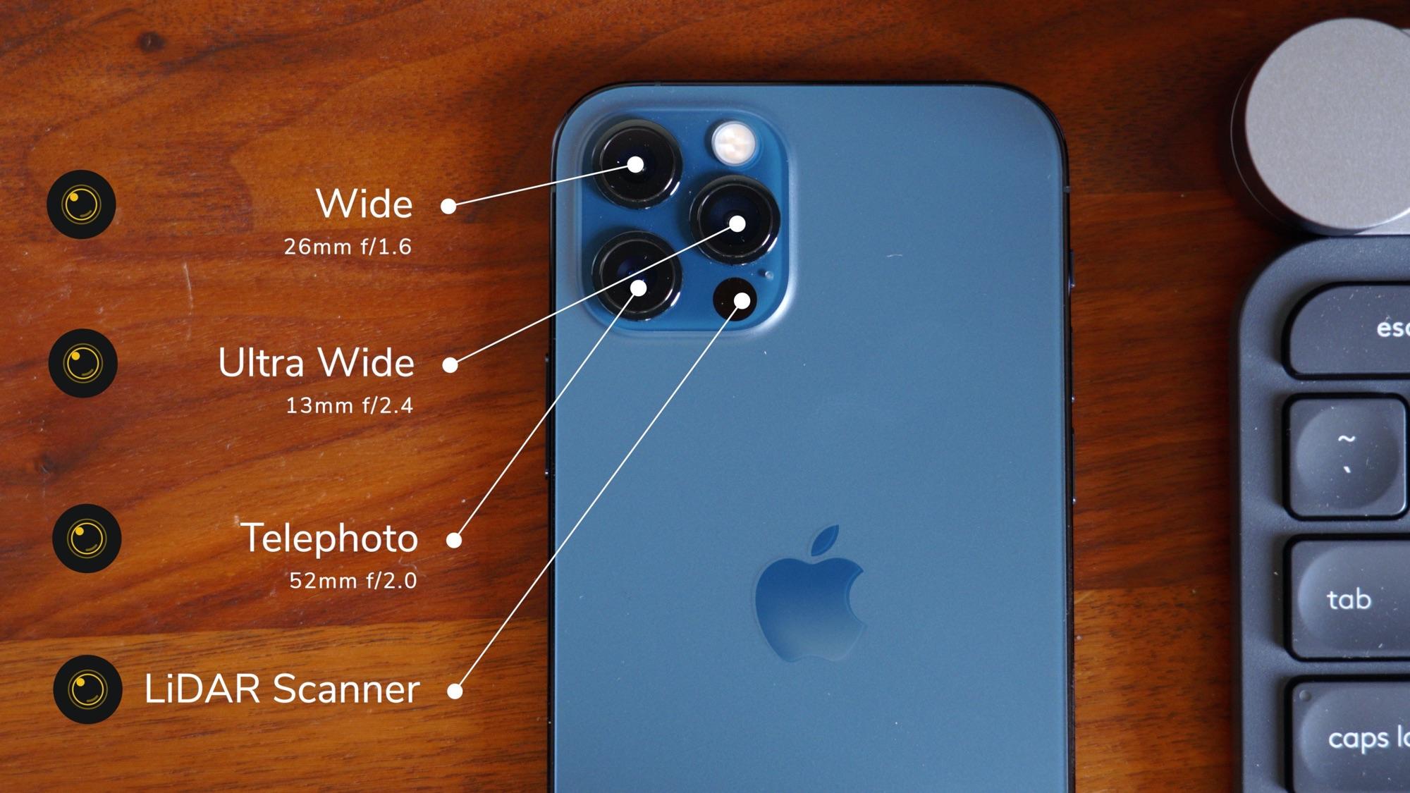 cameraspecsiphone12.jpg