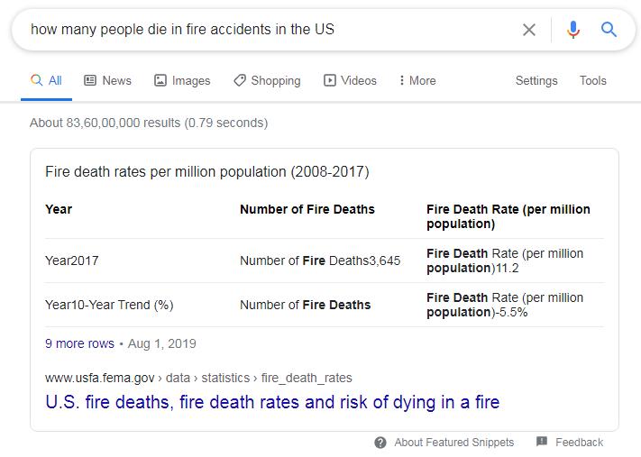 latest google update 2020