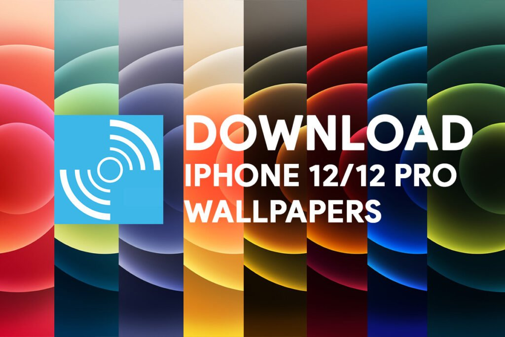 download-iphone-12-12-pro-wallpapers-1024x683-1