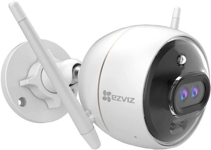 ezviz-camera-1.jpg.optimal-1.jpg