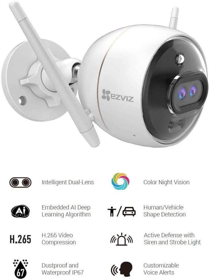 ezviz-features.jpg.optimal.jpg
