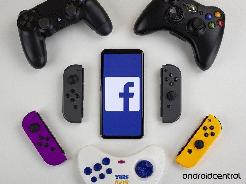 facebook-gaming-2.jpg