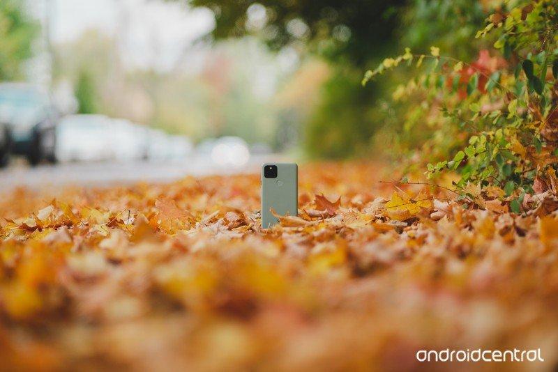 google-pixel-5-review-hayato-6-1