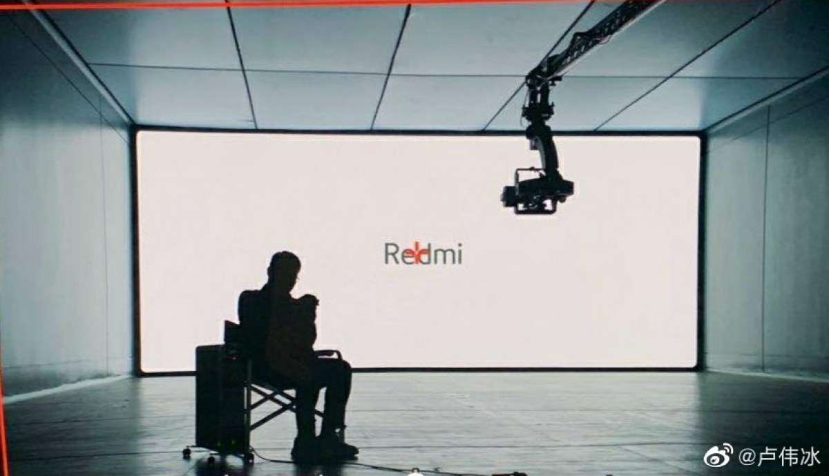 Xiaomi teases Redmi K30S, rumor has it that it will be cheaper than the K30 Ultra