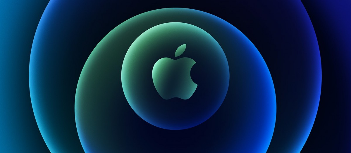 Interbrand: Most valuable brands right now are Apple, Amazon and Microsoft