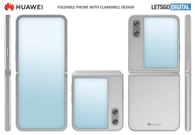 huawei-opvouwbare-smartphone-cover-display-clamshell-model-770x535-1-641x445-3.jpg