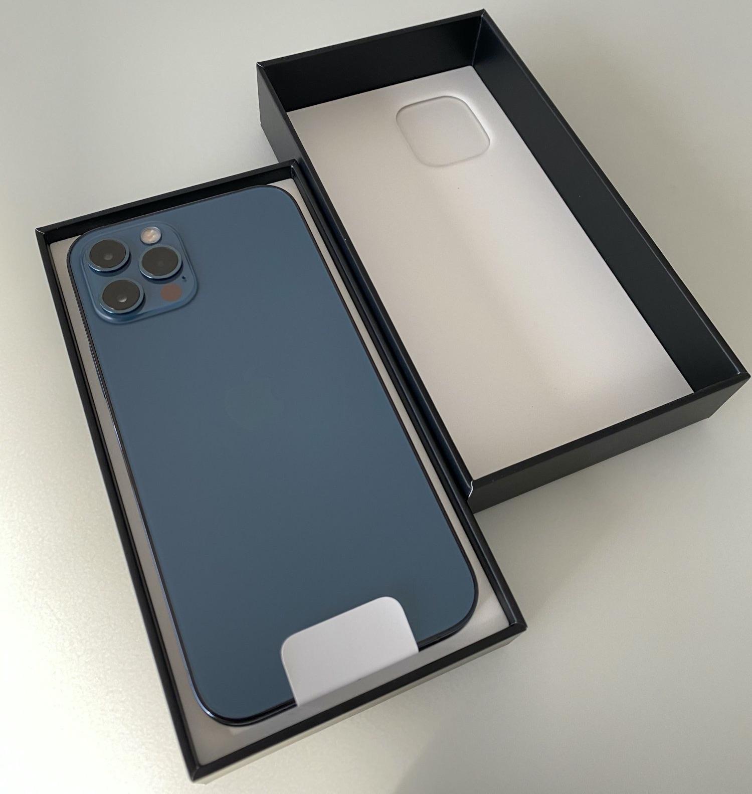 iphone12firstimpressions2.jpg