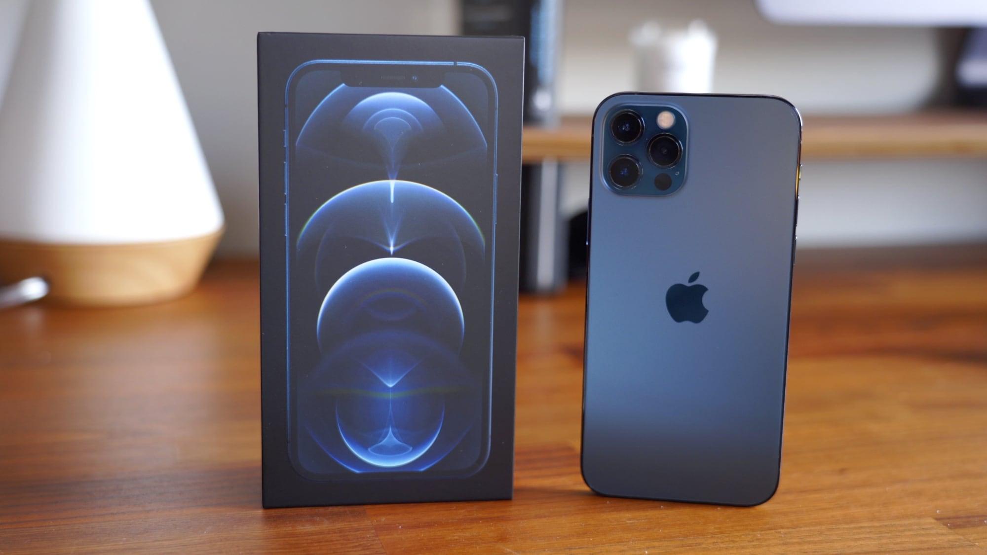 iphone12proandbox-1.jpg