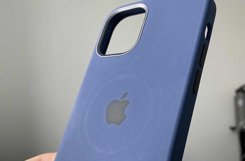 magsafe-circular-imprint-silicone-case-1.jpg