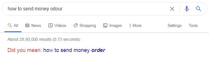 benefits of google ai