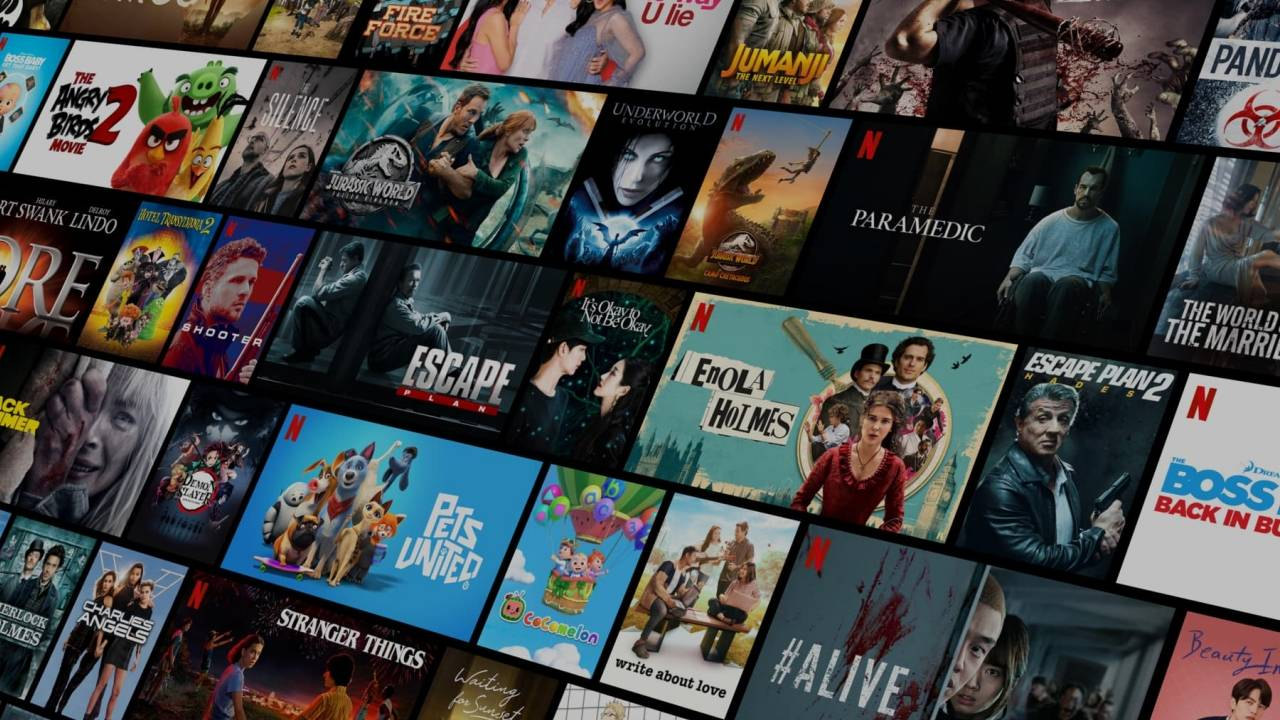 Netflix 4K streaming on macOS Big Sur to require a T2 security chip