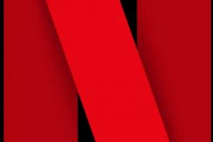 netflix-logo-cropped-1