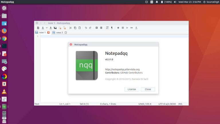 https://websetnet.net/wp-content/uploads/2020/10/notepad-ubuntu-768x432-1.jpg