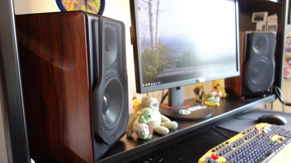 pc_speakers-1.jpg