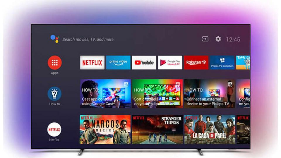 philips_805_review_smart_tv_android_tv.jpg