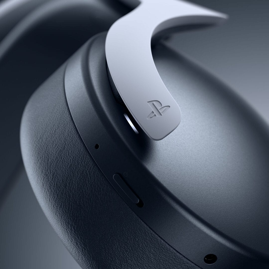 pulse3d-headset_50544884627_o-scaled-1.jpg