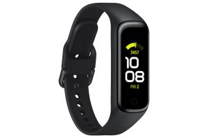samsung-galaxy-fit-2-product-image-1