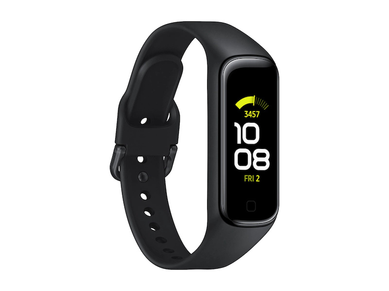 Samsung Galaxy Fit 2, Now Available
