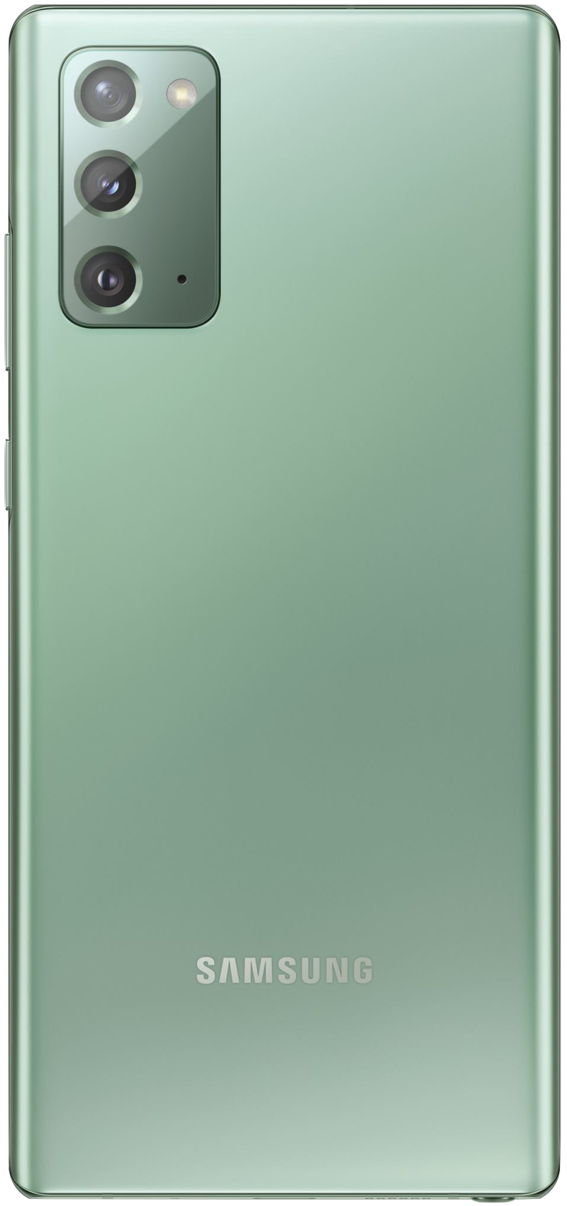samsung-galaxy-note-20-mystic-green-cropped.png