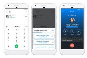 truecaller-call-reason-1024x645-2