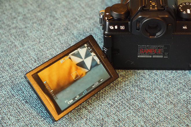 0-news-7-reasons-why-the-fujifilm-x-s10-is-one-of-the-best-mirrorless-cameras-you-can-buy-image2-6wjsb0po5x.jpg