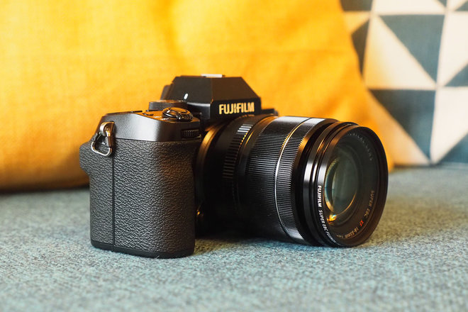 0-news-7-reasons-why-the-fujifilm-x-s10-is-one-of-the-best-mirrorless-cameras-you-can-buy-image3-29js5hxtcr.jpg
