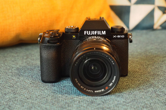 0-news-7-reasons-why-the-fujifilm-x-s10-is-one-of-the-best-mirrorless-cameras-you-can-buy-image4-sldukx6b5c.jpg