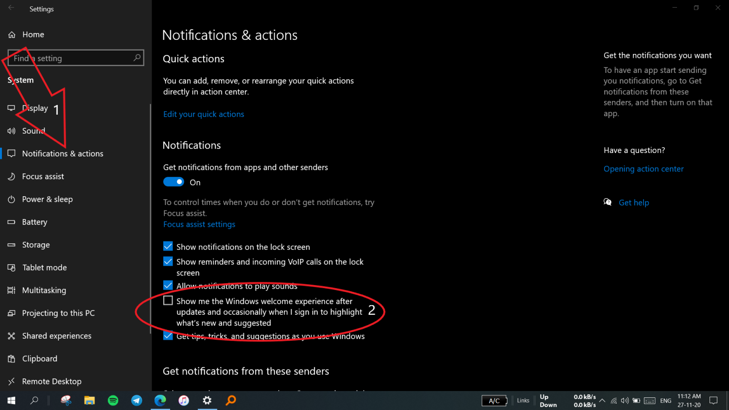 How to Use Apps in Compatibility Mode on Windows 10