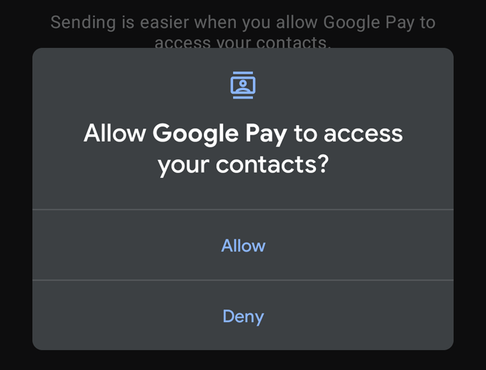 04permission_to_access_contacts.png