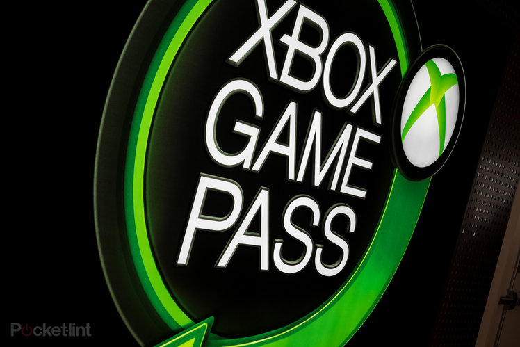 140423-games-feature-what-is-xbox-game-pass-how-it-works-price-and-all-the-games-you-can-play-image1-tar6dgcpcm-1.jpg
