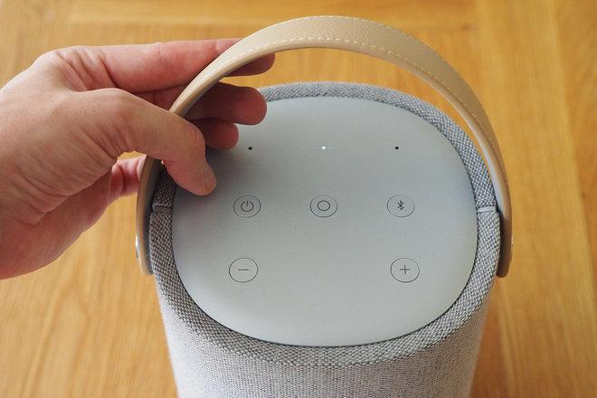 150680-speakers-review-hands-on-harman-kardon-citation-200-review-image17-7sz2ng3jtp.jpg
