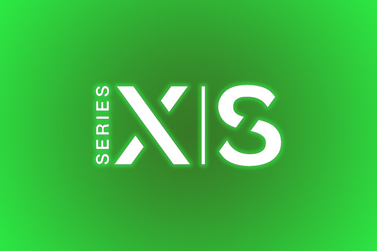 152159-games-news-feature-what-does-optimised-for-xbox-series-x-mean-what-games-will-have-it-image3-alel5q3kxs-1.jpg