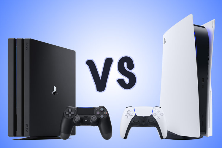 152914-games-news-vs-playstation-5-vs-ps4-ps4-pro-how-much-more-powerful-is-the-ps5-image1-kj0hodfzeh-1.jpg