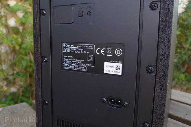 153683-speakers-review-sony-ht-g700-soundbar-review-image1-fhdgp8j57p.jpg