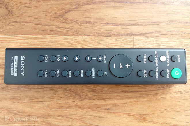 153683-speakers-review-sony-ht-g700-soundbar-review-image2-d9on5mmdpb.jpg