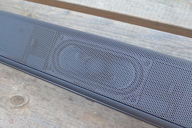 153683-speakers-review-sony-ht-g700-soundbar-review-image6-nuawysvmk4.jpg