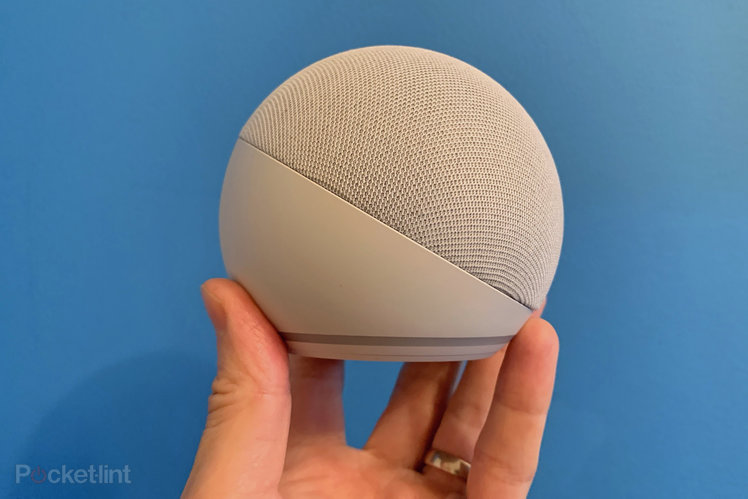 154222-speakers-news-buy-a-third-gen-echo-dot-and-get-six-months-of-amazon-music-unlimited-free-image2-bx7sjq1mvw-1.jpg