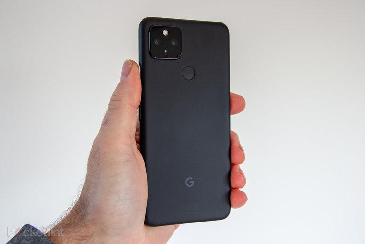 154245-phones-review-hands-on-google-pixel-4a-5g-review-image1-uvdaunrfzk-1.jpg