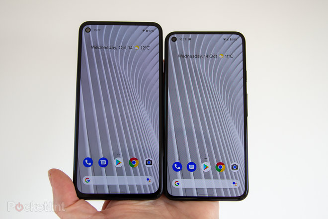 154245-phones-review-hands-on-google-pixel-4a-5g-review-image12-emhwqlqivz.jpg