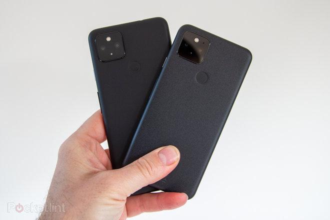 154245-phones-review-hands-on-google-pixel-4a-5g-review-image14-gur8dzsx2k.jpg