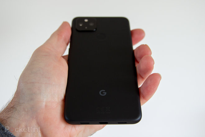 154245-phones-review-hands-on-google-pixel-4a-5g-review-image4-vf2oealxjt.jpg