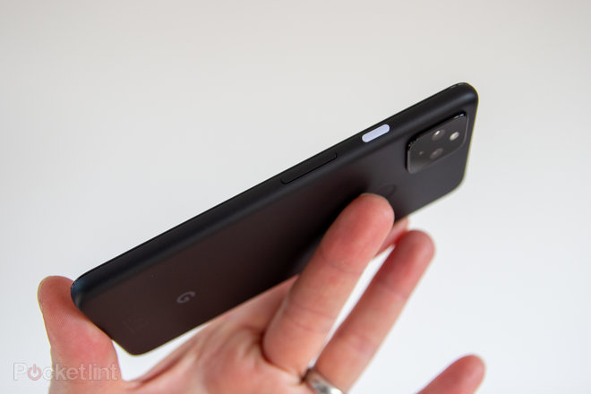 154245-phones-review-hands-on-google-pixel-4a-5g-review-image5-pumn74k9rs.jpg