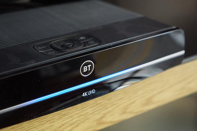 154296-tv-review-bt-tv-box-review-image10-jdjzctboy6.jpg