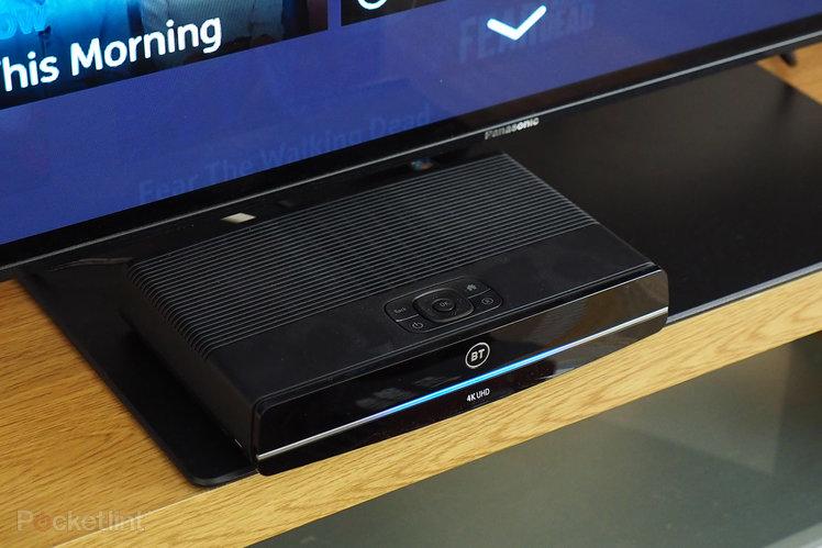 154296-tv-review-bt-tv-box-review-image8-rdk2hpr50q-1.jpg