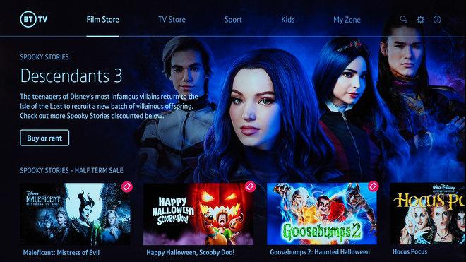 154296-tv-review-bt-tv-screens-image2-roxscec7wa.jpg